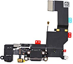 iphone 5s cellular antenna replacement