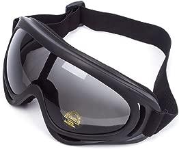 Amazon.es: gafas moto