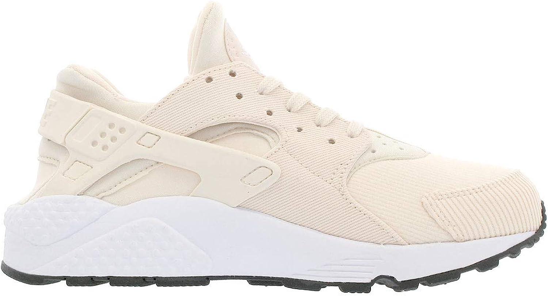 Nike W Air Huarache Run Se Womens 859429-801