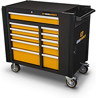 gearwrench 42 inch tool box