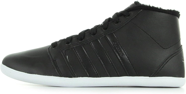 Adidas Coneo D Slim Mid Q26319, Herren Turnschuhe - EU 42 2 3    Niedriger Preis und gute Qualität