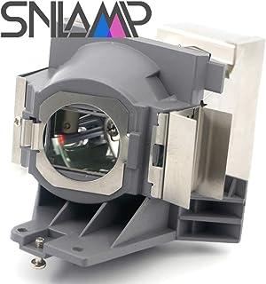 SNLAMP Originale 5J.JEE05.001 Lampada proiettore di Ricambio P-VIP 240W Lampadina con alloggiamento per BENQ HT2050 HT3050...