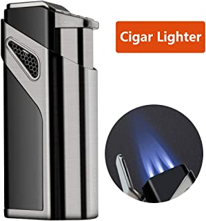 Best table torch lighter Reviews