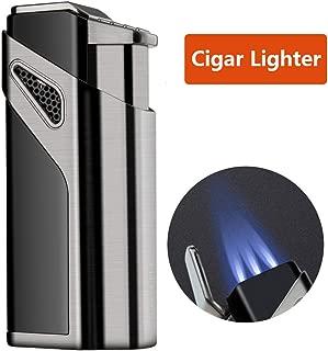 techno torch lighter