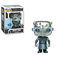 at&t Wireless deals on Funko Pop Game of Thrones Exclusive Night King