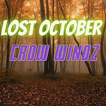 Lost October