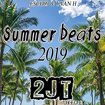 Summer Beats 2019