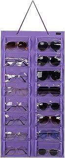 box sunglasses
