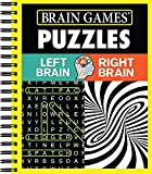 Brain Teaser Games For Adults