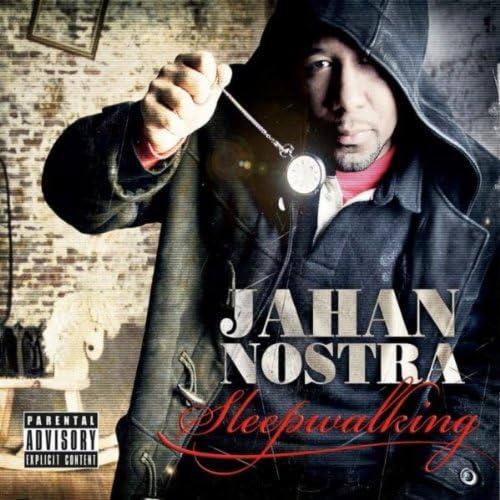 Jahan Nostra
