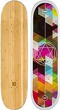 Bamboo Skateboards Graphc Decks