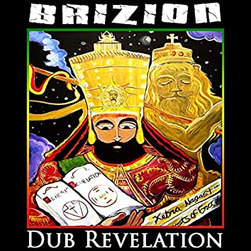 Dub Revelation