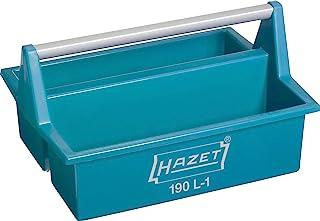 HAZET(ハゼット) ワークトレー  190L-1