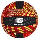 Sunflex Sport Kinder Seehund Strand Ball