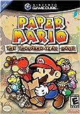Paper Mario 2 - La Porte du Millenaire - La Porte Millénaire