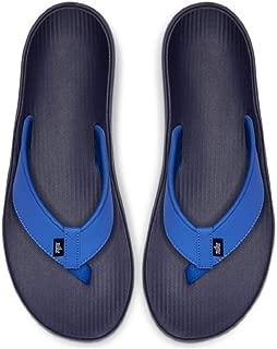 Suchergebnis auf für: nike zehentrenner: Schuhe