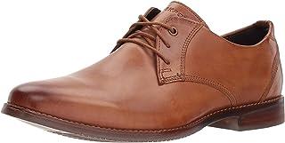 حذاء رجالي أنيق من Rockport