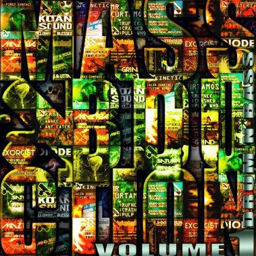 Norax 2009 (Original Mix)