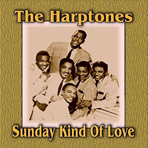 The Harptones