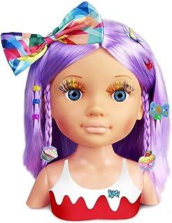 NANCY Secretos de Belleza Edición Limitada Doll