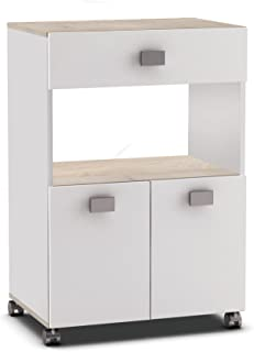 Bekannt Suchergebnis auf Amazon.de für: küchenschrank mit arbeitsplatte ZJ12