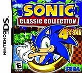 SEGA Giochi, console e accessori per Nintendo DS