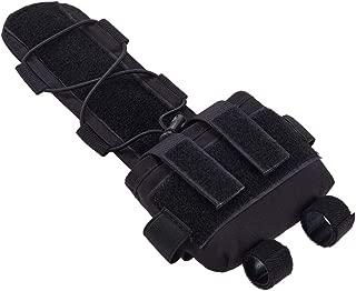 Best tactical vest pouches Reviews