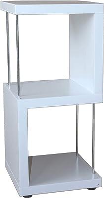 19 mm Regal BASIC-Line HxBxT 146 cm x 40 cm x 42 cm Buche