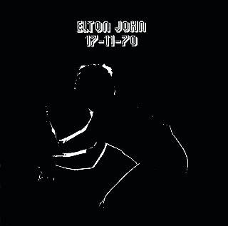 Best elton john 17-11-70 Reviews