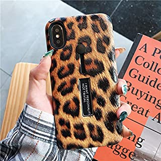 Amazonit Cover Iphone 6 Plus Gucci