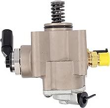 MOTOKU High Pressure Fuel Pump for Audi 2008 2009 TT 2006-2009 A3 2005-2009 A4 2005-2009 A4 QUATRO VW 2006-2013 Golf GTI 2005-2010 Jetta 2008-2009 Eos 2006-2008 Passat 2.0L