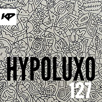 Hypoluxo 127 (Club Mix)