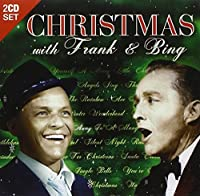 A Christmas With Frank & Bing