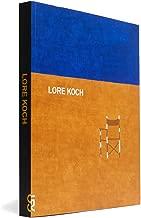 Lore Koch