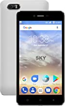Best sky 5 phone Reviews