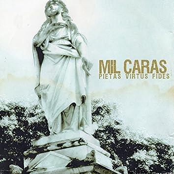 Pietas, Virtus, Fides