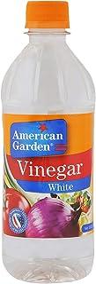 American Garden White Vinegar - 473 ml