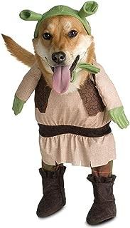 Best shrek dog costume Reviews