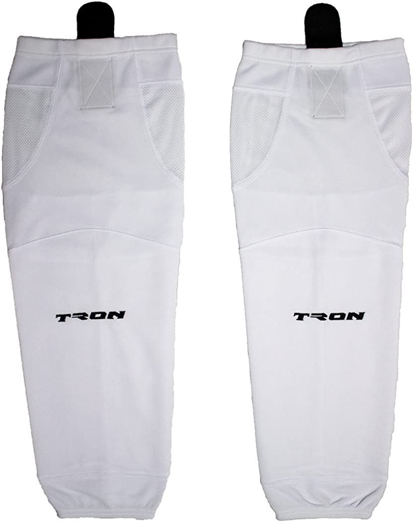 TronX SK100 Dry Fit Ice Hockey Socks : Clothing, Shoes & Jewelry