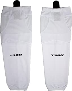 X SK100 Dry Fit Ice Hockey Socks