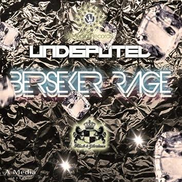 Berseker Rage (Club Mix)