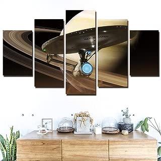 After The Bath in The Sea de Joaquin Sorolla y Bastida//akg-Images Posterlounge Cuadro de PVC 30 x 20 cm