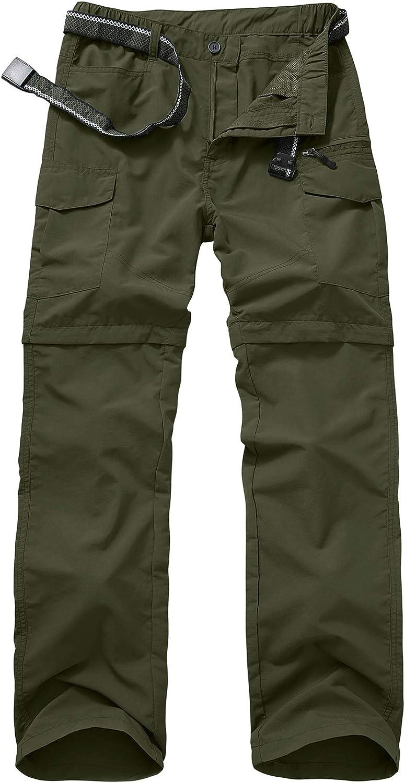 Genuine Free Shipping Jessie Kidden Men's Hiking Pants Boy Mail order cheap Off Q Zip Scout Convertible