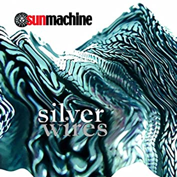 Silver Wires