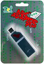 Best ds game card adapter Reviews