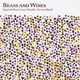 Brass and Wines III. Albir