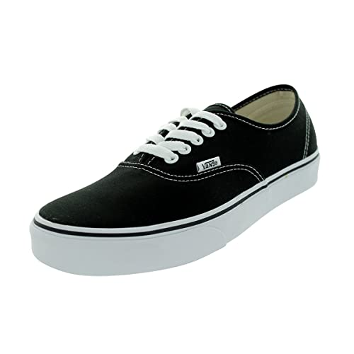 5d7652eec6 Vans Men s Authentic(tm) Core Classics