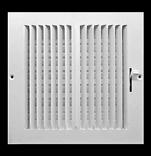 air conditioner vent diffuser