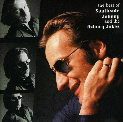 Best Of Southside Johnny And The Asb Ury Jukes
