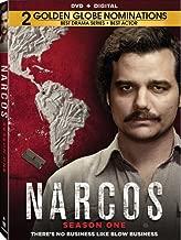 Narcos: Season 1 Digital